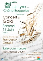 2020 06 Concert Gala